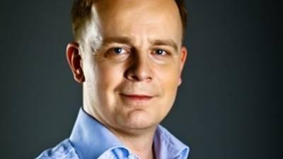 Octavian Badescu: Radiografia companiilor de stat pe intelesul tuturor. De ce nu merge | ORANOUA.RO