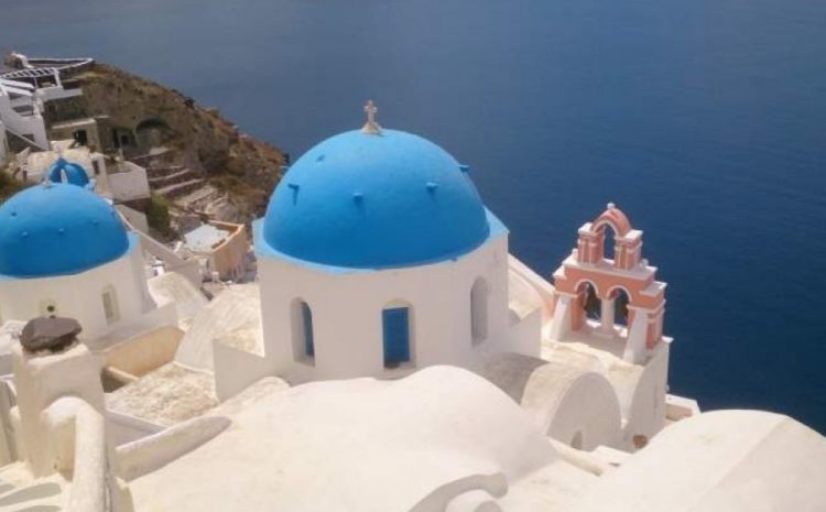 Tragedia greaca moderna este despre state, banci si democratie