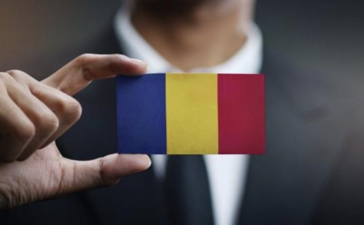 România oamenilor liberi, responsabili și prosperi. 7 principii de guvernare democratică eficientă – locală și centrală